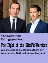 "T-FACTORY JOUR FIXE ""Kern gegen Kurz: The Fight of the SlimFit-Warriors"" AM 26.7.2017"